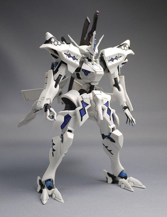 1-144-武御雷-Type-00A制作11-5.jpg