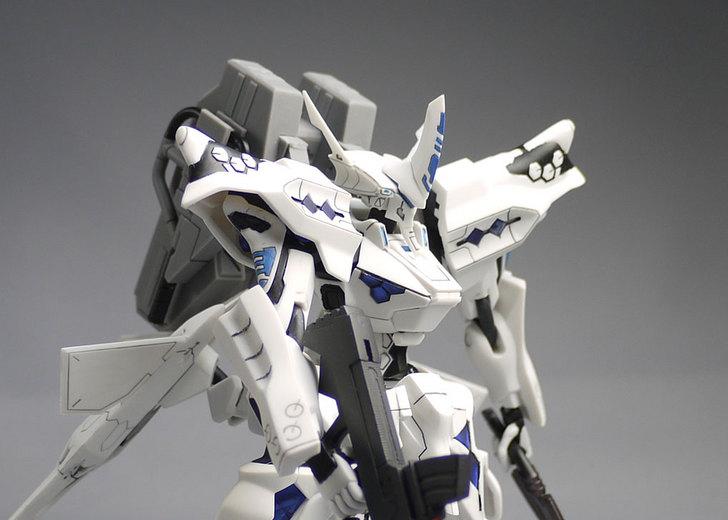 1-144-武御雷-Type-00A制作11-50.jpg
