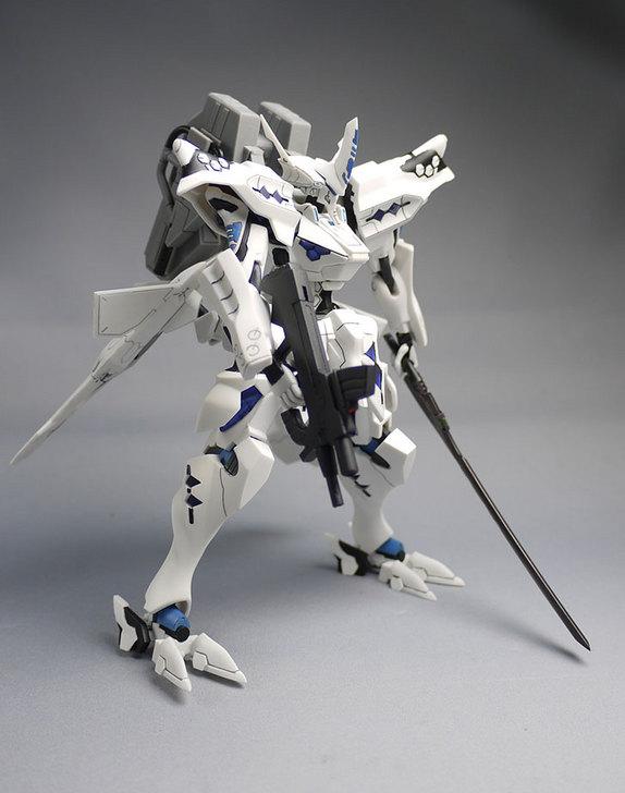 1-144-武御雷-Type-00A制作11-51.jpg