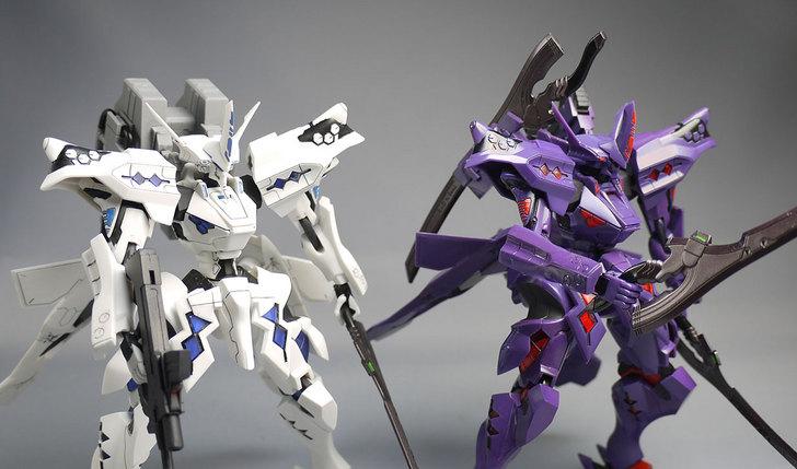 1-144-武御雷-Type-00A制作11-54.jpg