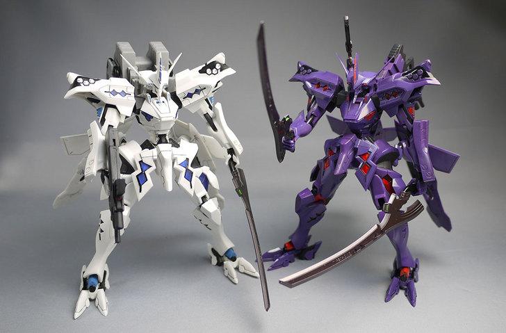 1-144-武御雷-Type-00A制作11-55.jpg