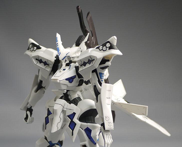 1-144-武御雷-Type-00A制作11-6.jpg
