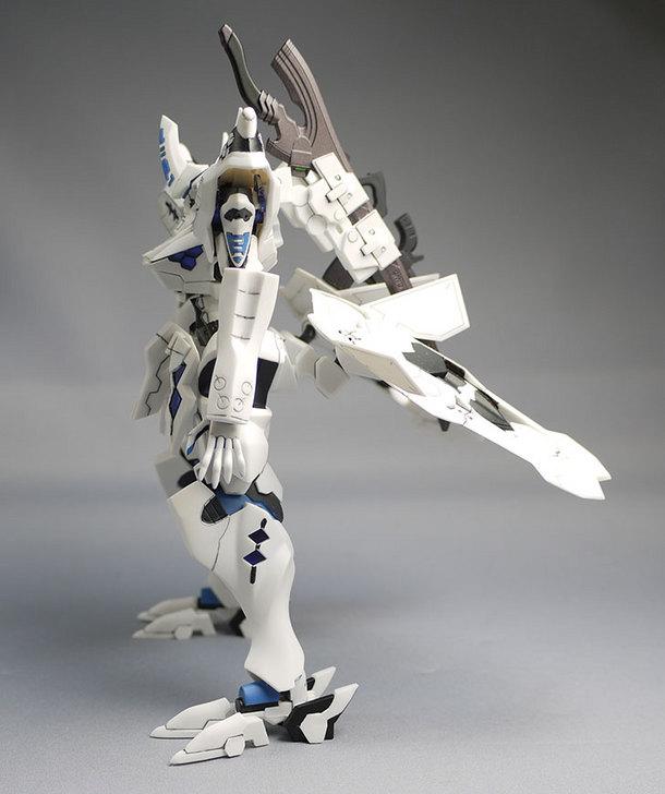 1-144-武御雷-Type-00A制作11-8.jpg
