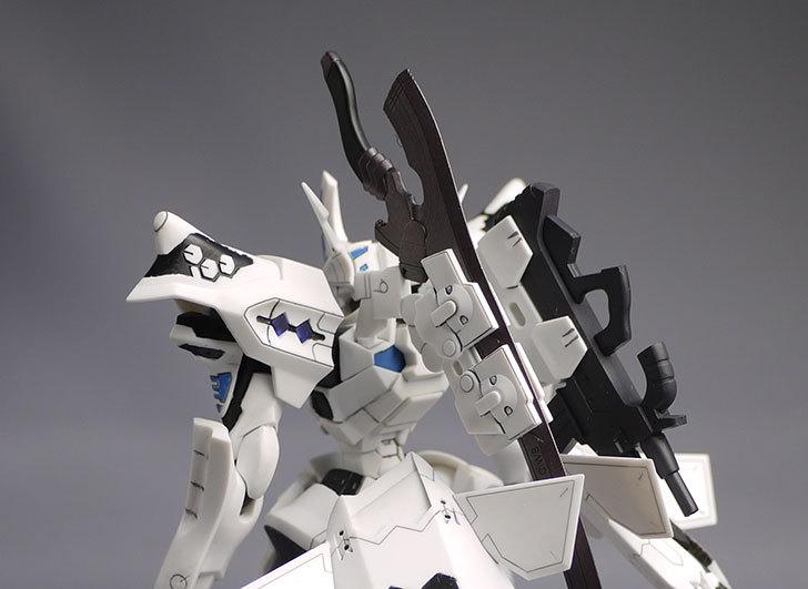 1-144-武御雷-Type-00A制作11-9.jpg