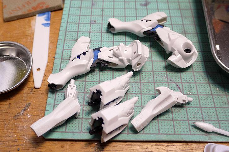 1-144-武御雷-Type-00A制作6-2.jpg