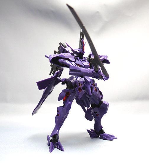 1-144-武御雷-Type-00R制作1-2.jpg