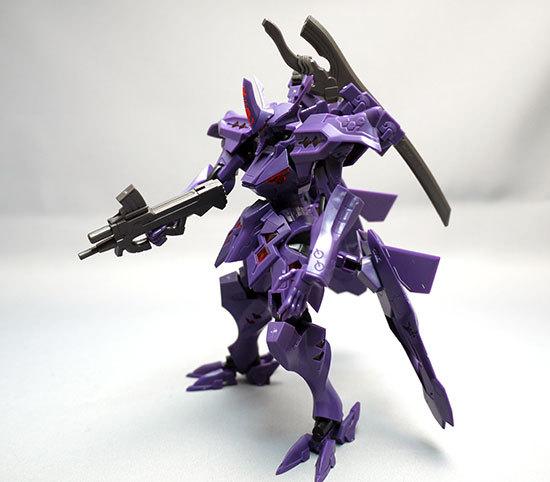 1-144-武御雷-Type-00R制作1-3.jpg