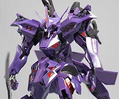 1-144-武御雷-Type-00R制作1-完成品表示用.jpg