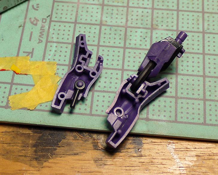 1-144-武御雷-Type-00R制作16-4.jpg