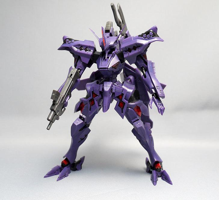 1-144-武御雷-Type-00R制作2-1.jpg