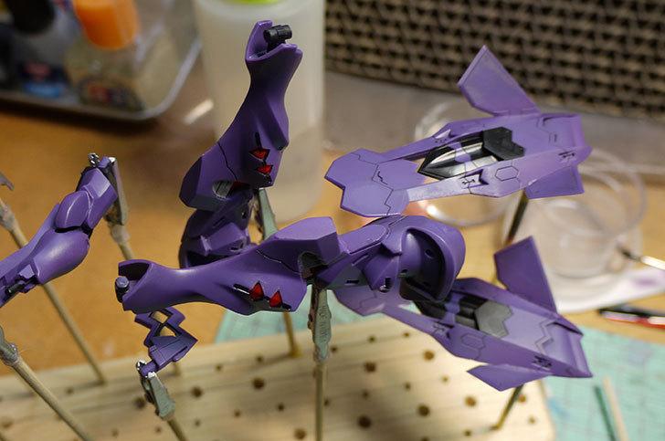1-144-武御雷-Type-00R制作2-10-7.jpg