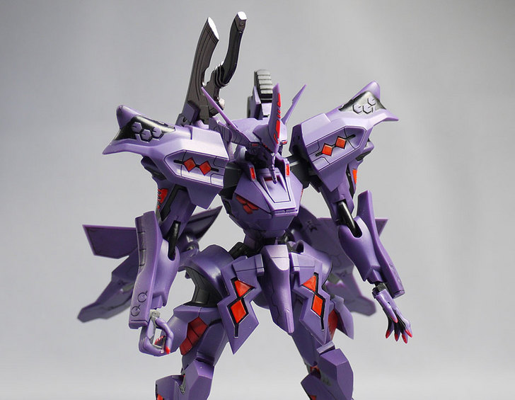 1-144-武御雷-Type-00R制作2-11-1.jpg