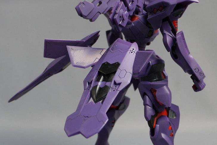 1-144-武御雷-Type-00R制作2-11-15.jpg