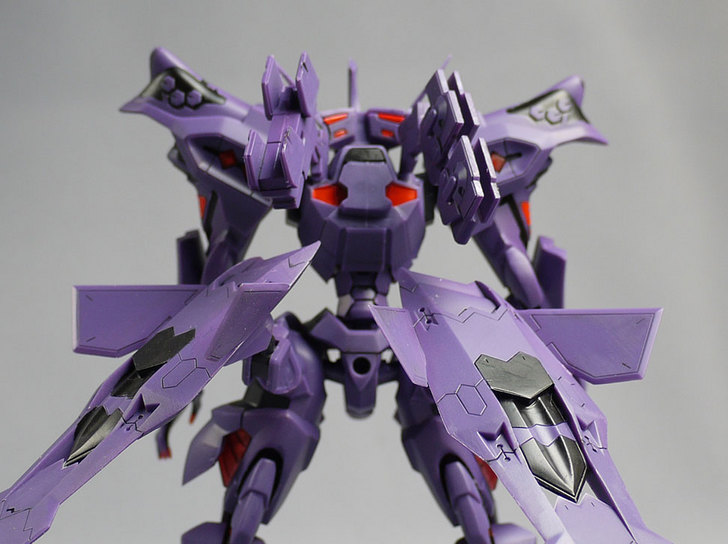 1-144-武御雷-Type-00R制作2-11-17.jpg