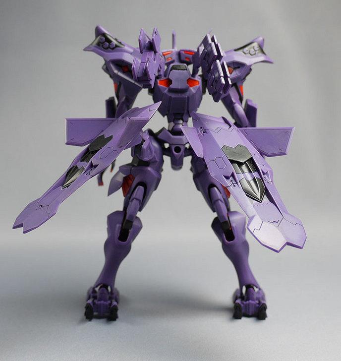 1-144-武御雷-Type-00R制作2-11-18.jpg