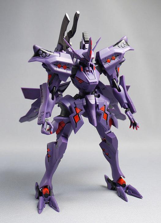 1-144-武御雷-Type-00R制作2-11-2.jpg