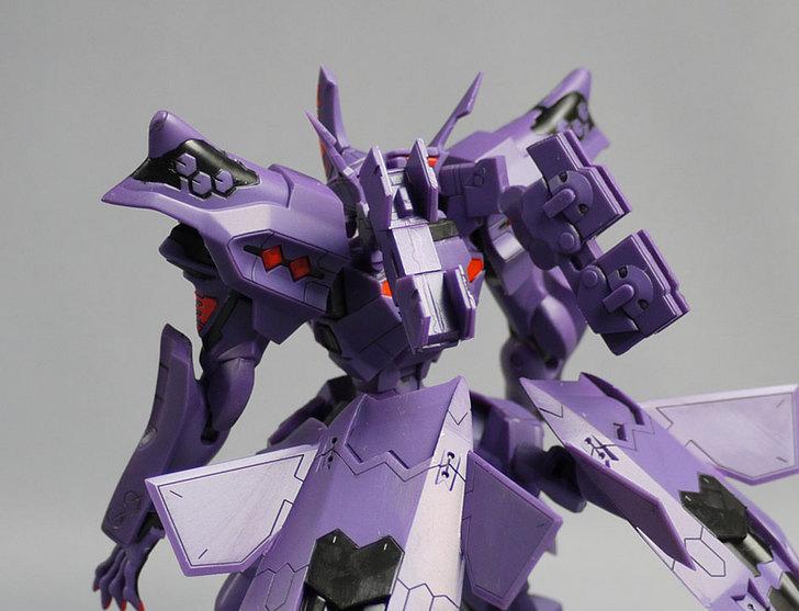 1-144-武御雷-Type-00R制作2-11-20.jpg