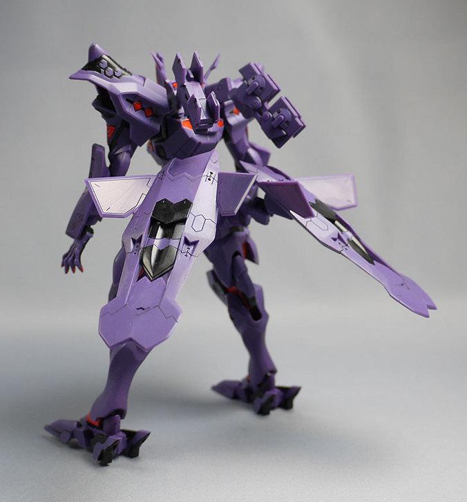 1-144-武御雷-Type-00R制作2-11-22.jpg