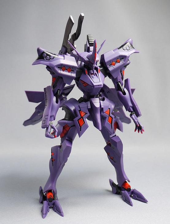 1-144-武御雷-Type-00R制作2-11-29.jpg