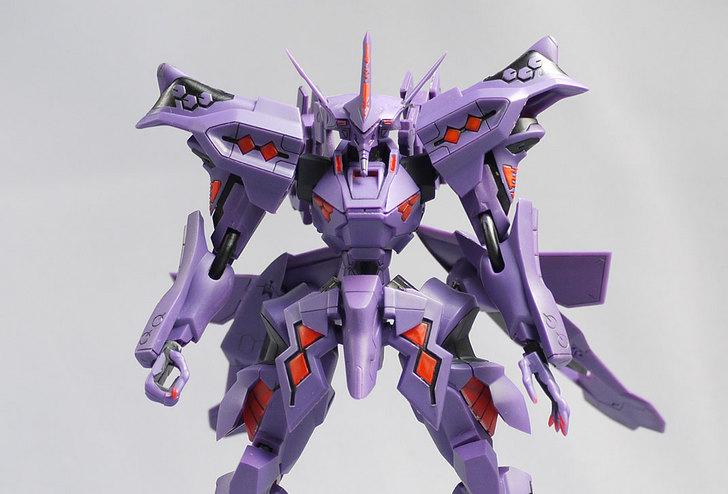1-144-武御雷-Type-00R制作2-11-3.jpg
