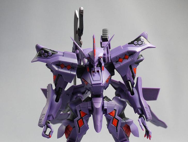 1-144-武御雷-Type-00R制作2-11-30.jpg