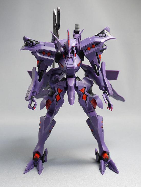 1-144-武御雷-Type-00R制作2-11-31.jpg
