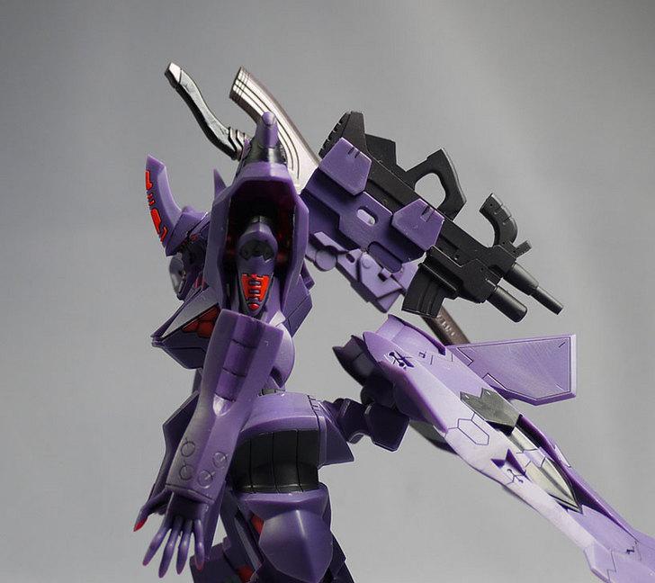 1-144-武御雷-Type-00R制作2-11-37.jpg
