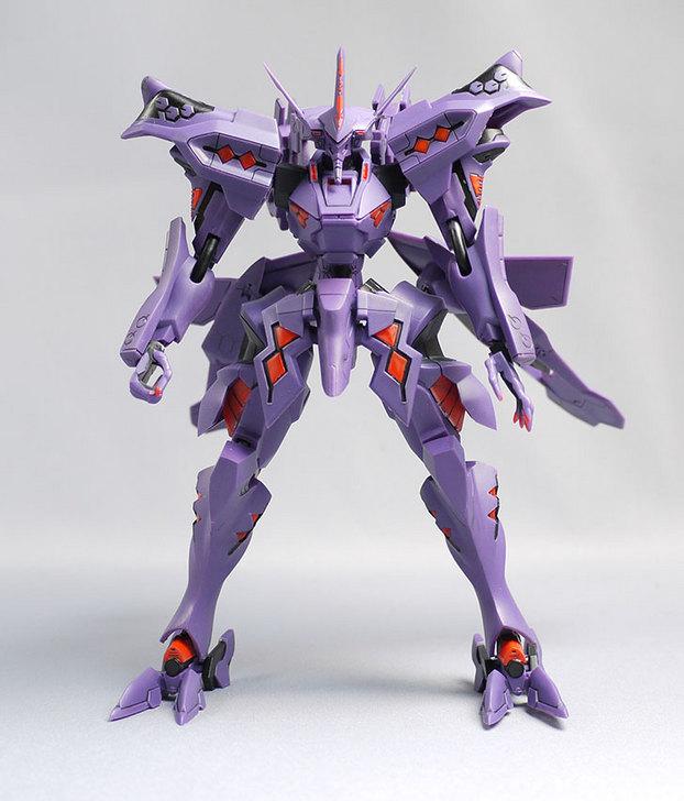 1-144-武御雷-Type-00R制作2-11-4.jpg