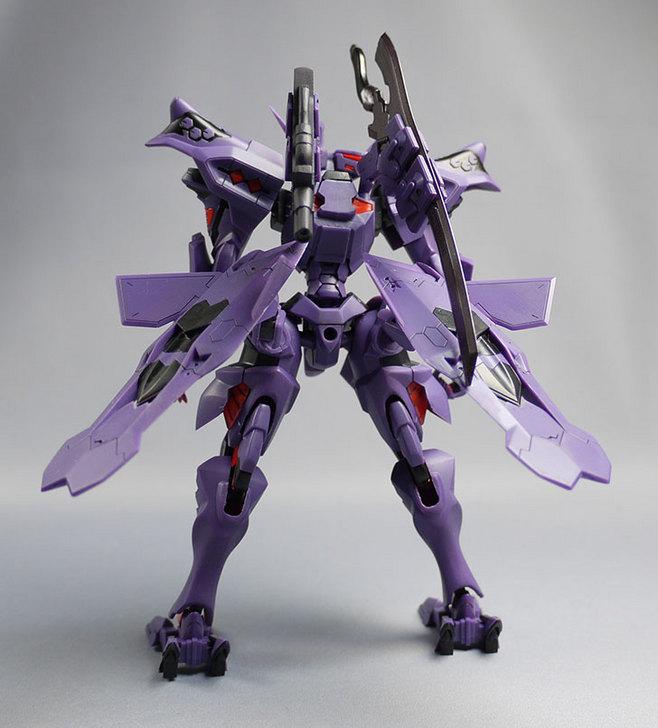 1-144-武御雷-Type-00R制作2-11-40.jpg