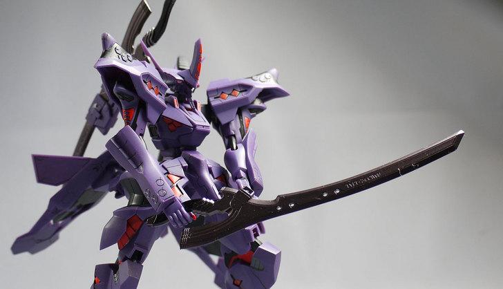 1-144-武御雷-Type-00R制作2-11-45.jpg
