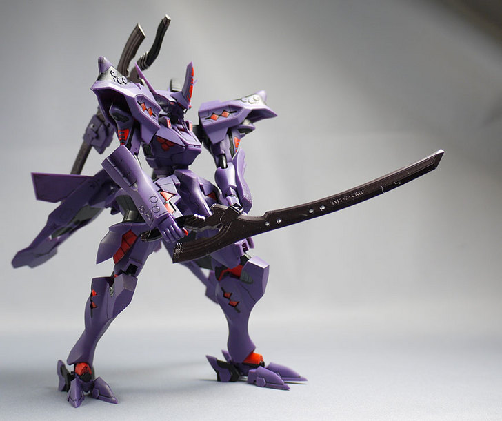 1-144-武御雷-Type-00R制作2-11-46.jpg