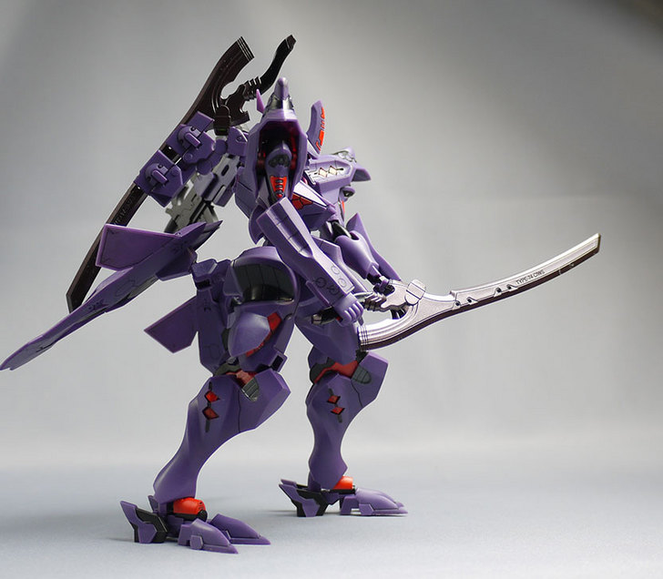 1-144-武御雷-Type-00R制作2-11-47.jpg