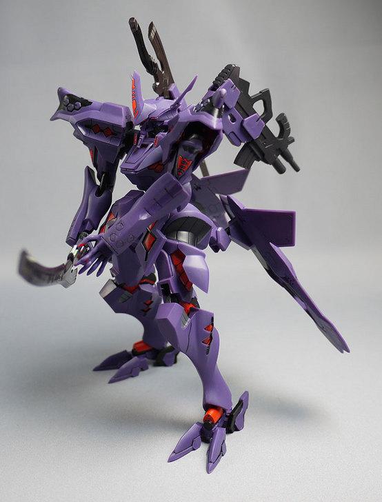 1-144-武御雷-Type-00R制作2-11-49.jpg