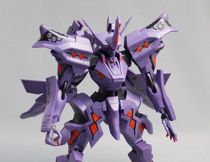 1-144-武御雷-Type-00R制作2-11-5.jpg