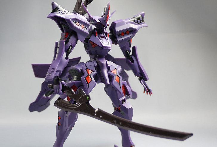 1-144-武御雷-Type-00R制作2-11-50.jpg