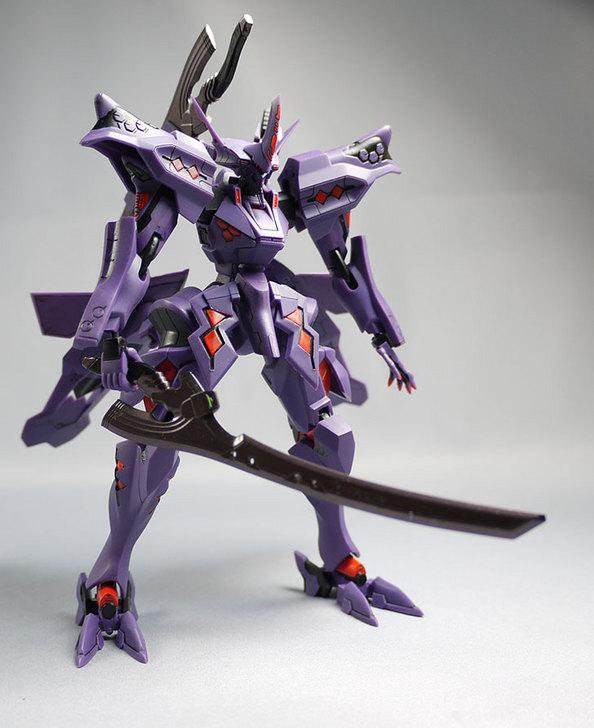1-144-武御雷-Type-00R制作2-11-51.jpg