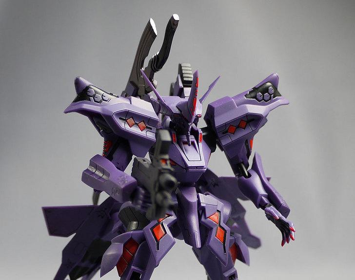 1-144-武御雷-Type-00R制作2-11-54.jpg