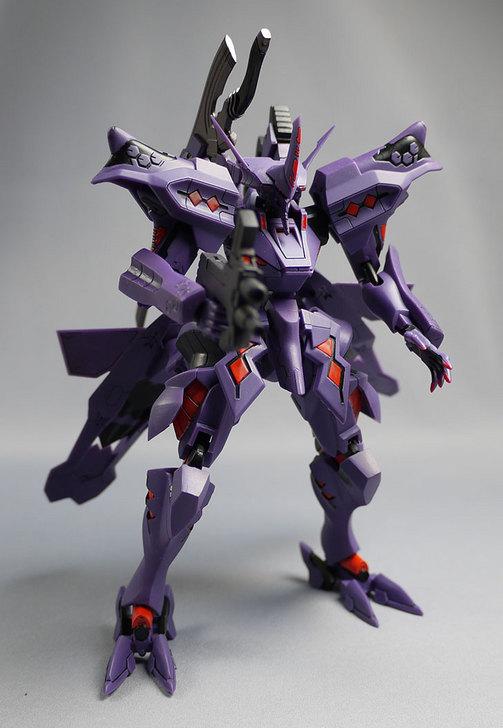 1-144-武御雷-Type-00R制作2-11-55.jpg