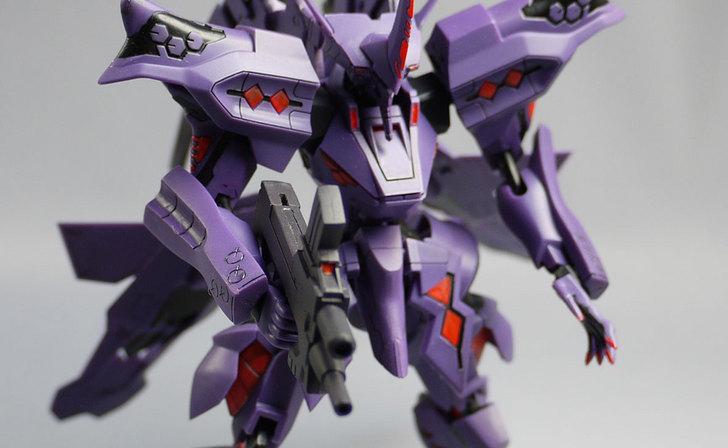 1-144-武御雷-Type-00R制作2-11-56.jpg