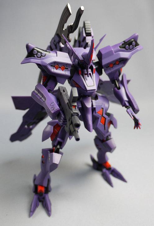 1-144-武御雷-Type-00R制作2-11-57.jpg