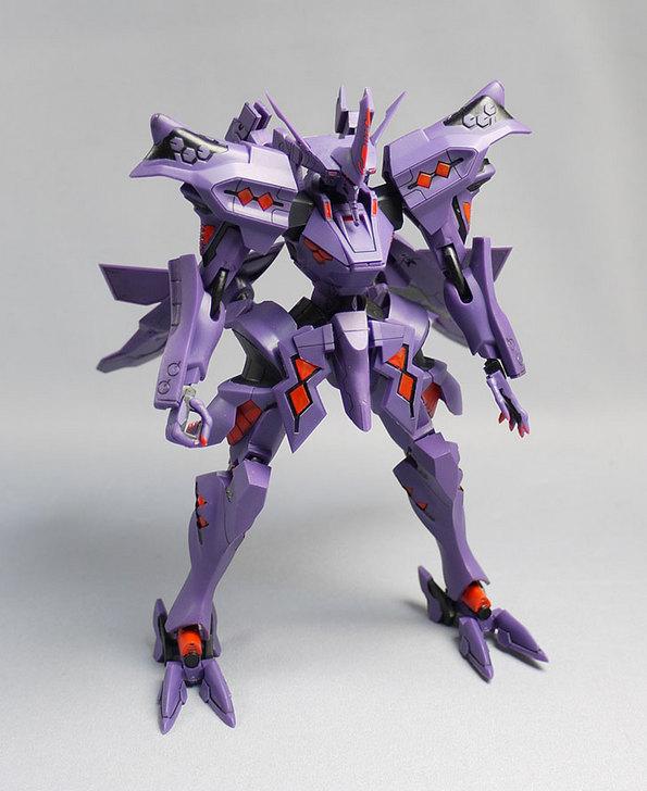 1-144-武御雷-Type-00R制作2-11-6.jpg