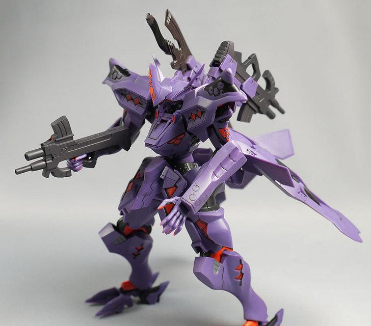 1-144-武御雷-Type-00R制作2-11-61.jpg