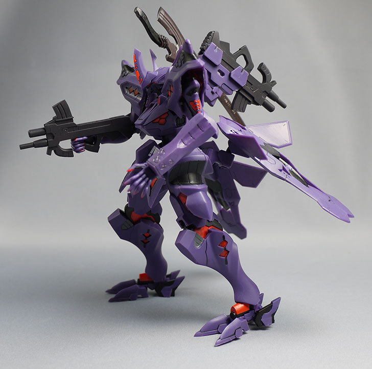1-144-武御雷-Type-00R制作2-11-62.jpg