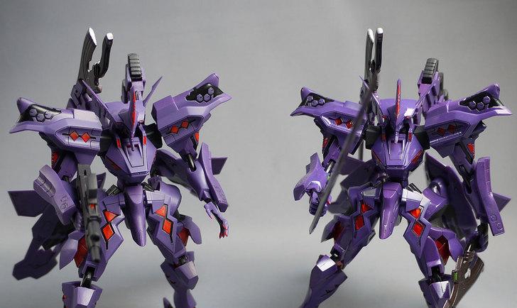1-144-武御雷-Type-00R制作2-11-64.jpg