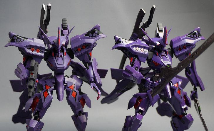 1-144-武御雷-Type-00R制作2-11-66.jpg