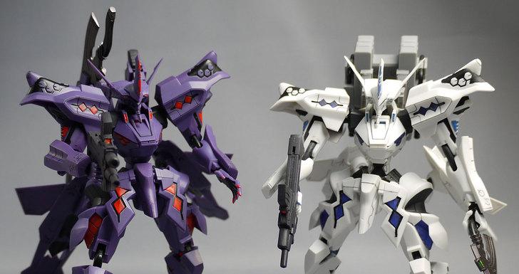 1-144-武御雷-Type-00R制作2-11-69.jpg