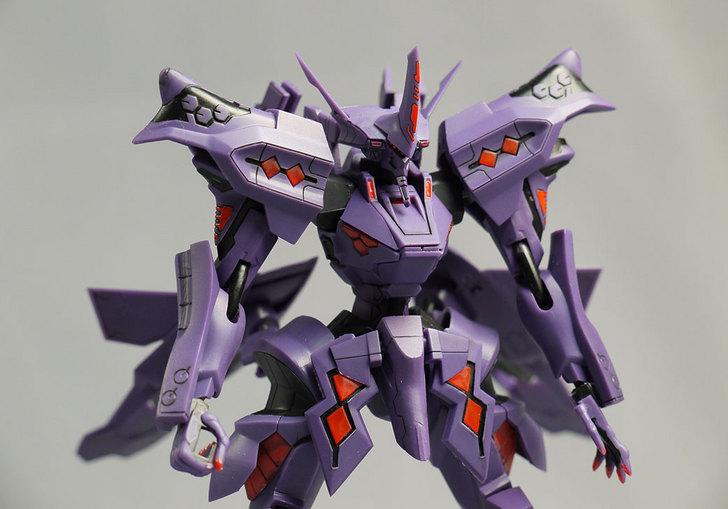 1-144-武御雷-Type-00R制作2-11-7.jpg