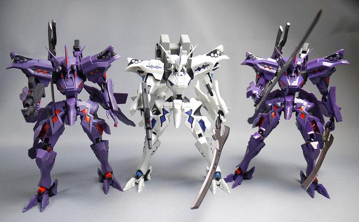 1-144-武御雷-Type-00R制作2-11-72.jpg