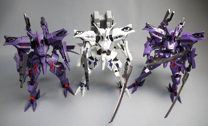 1-144-武御雷-Type-00R制作2-11-73.jpg