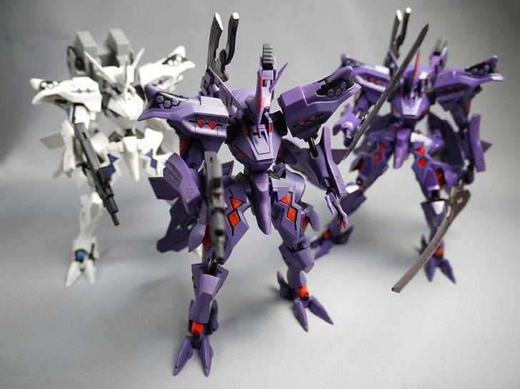 1-144-武御雷-Type-00R制作2-11-74.jpg